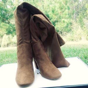 Nine West Shoes - boots